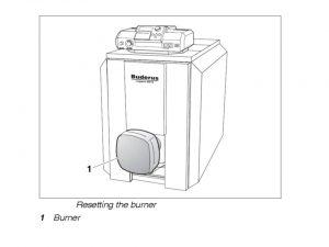 reset-the-burner